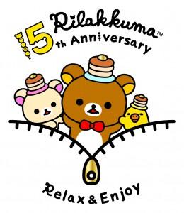 Rk15th_mark-01